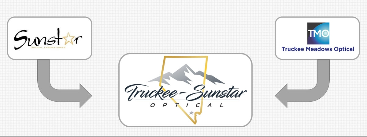 picture of lab logo
